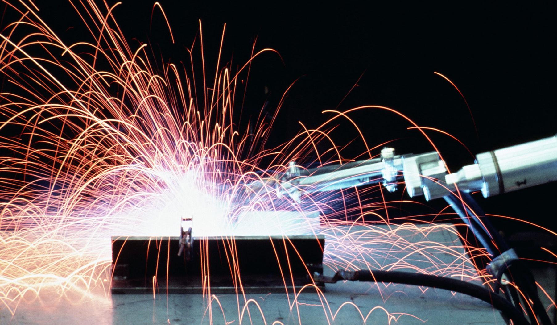 Barras de acero calibrado